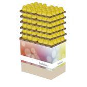 Citronella Patiolight Pallet Display (x144 candles)