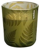 Scented glass 80/73 Calming Forest