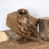 Tawny Owl Medium