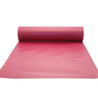 Red Kraft Paper (50cm) -1
