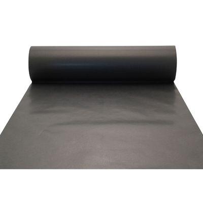 Black Kraft Paper (50cm)-1